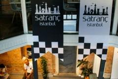 satranc-istanbul-turnuva-zamani-5