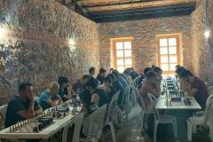 satranc-istanbul-turnuva-zamani-6