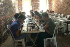 satranc-istanbul-turnuva-zamani-8