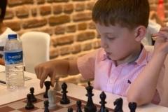 anadolu-senligi-satranc-turnuvasi-2