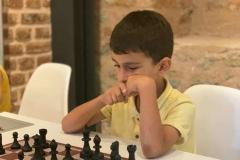 anadolu-senligi-satranc-turnuvasi-3
