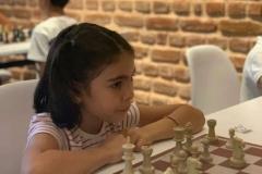 anadolu-senligi-satranc-turnuvasi-5