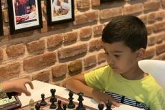 anadolu-senligi-satranc-turnuvasi-8