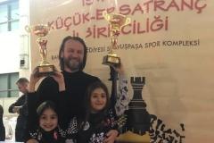 istanbul-sampiyonasi-3