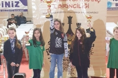 istanbul-sampiyonasi-6
