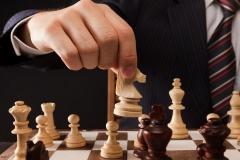 kurumsal-satranc-dersleri