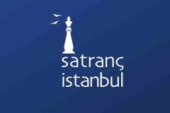satranc-istanbul-kurumsal