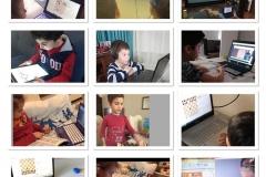 online-dersler-2