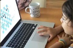 online-dersler-3
