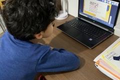 online-grup-satranc-dersleri-2
