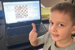 online-grup-satranc-dersleri-5