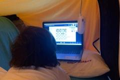 online-grup-satranc-dersleri-6