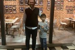satranc-istanbul-2yildirim-turnuvasi-9