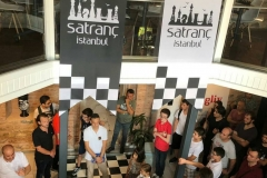 satranc-istanbul-turnuva-zamani-10