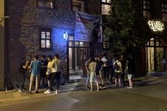satranc-istanbul-1yildirim-turnuvasi-2