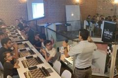 satranc-istanbul-1yildirim-turnuvasi-4