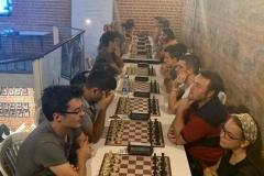 satranc-istanbul-1yildirim-turnuvasi-5