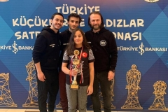 turkiye-sampiyonasi-13