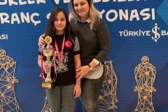 turkiye-sampiyonasi-14