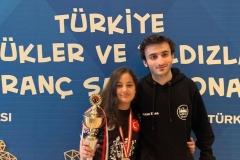 turkiye-sampiyonasi-15