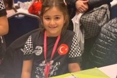 turkiye-sampiyonasi-23