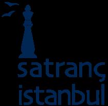 Satranç Dersleri | Online Satranç Eğitimi Kadıköy Satranç Okulu